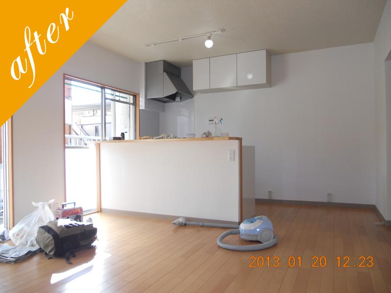pic_renovation01_1